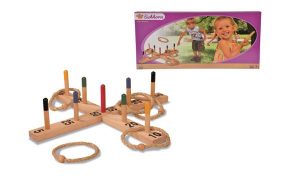 Ringwurfspiel-Kinder-Geschenk-Ostern