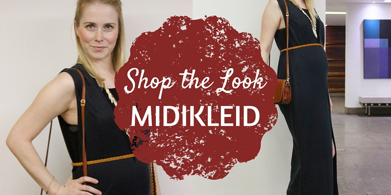 Shop-the-look-midikleid-800-400