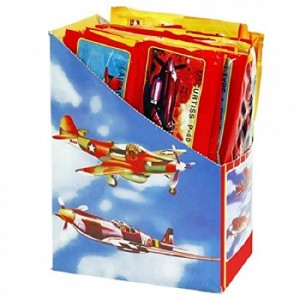 giveaway-kult-styropor-flieger