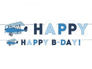 happy-b-day-banner-flugzeug