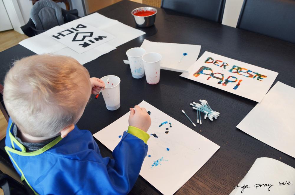 kreativ-geschenke-kids-2-spl