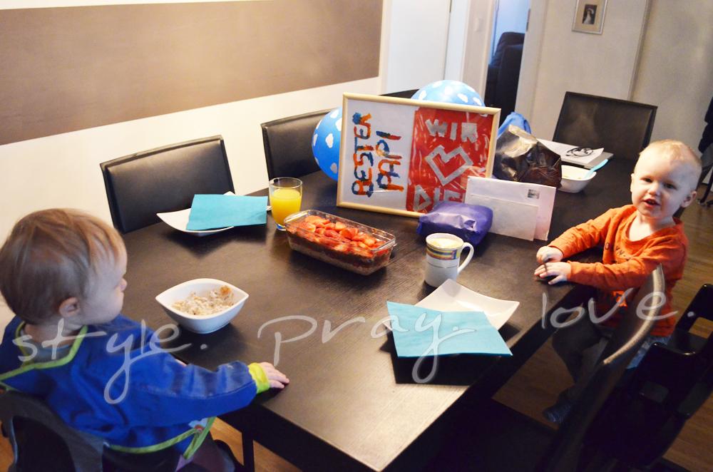 kreativ-geschenke-kids-3-spl
