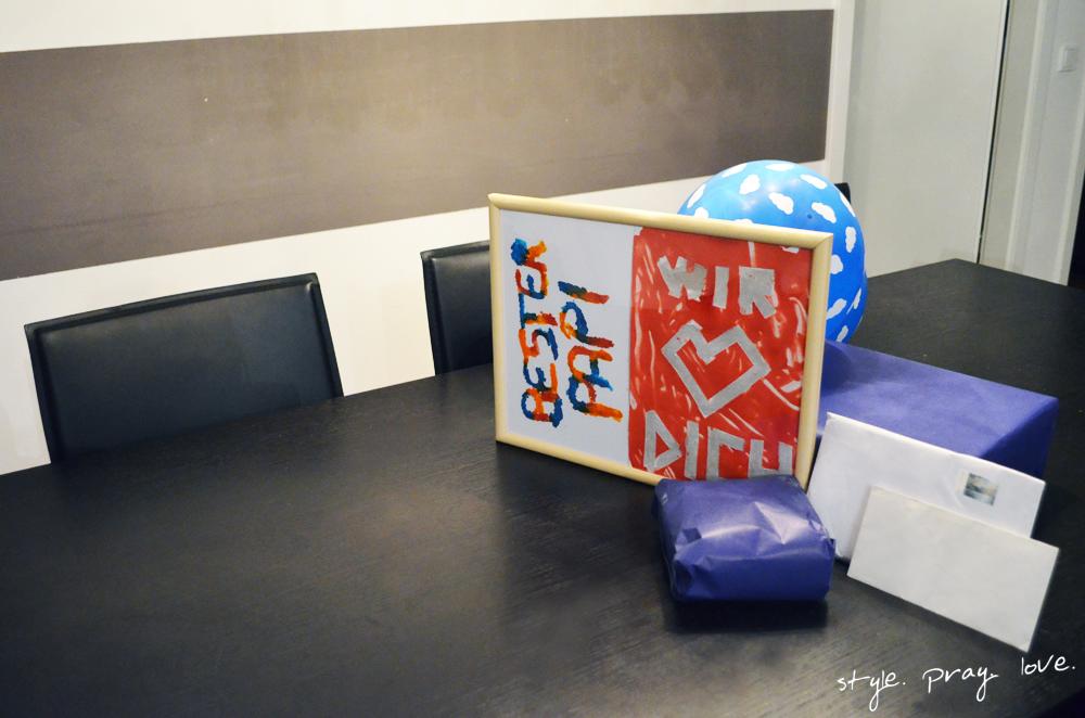 kreativ-geschenke-kids-5-spl
