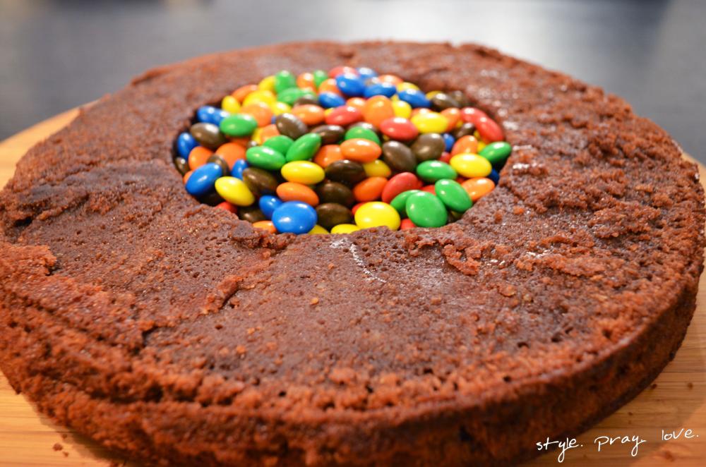 pinata-geburtstags-kuchen-flugzeug-torte-9-spl