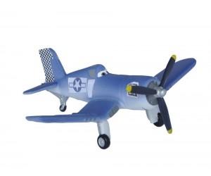 planes-spielzeug-flugzeug