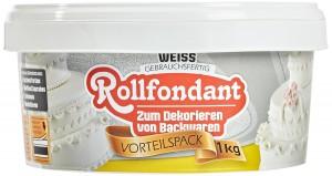 rollfondant-weiss