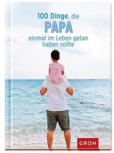 Buch-Vatertag-100-dinge-die-papa-getan-haben-sollte