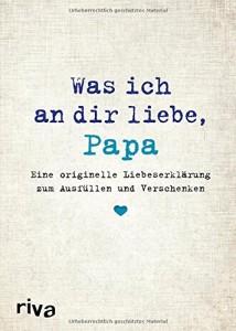 Buch-Vatertag-Was-ich-an-dir-liebe-papa