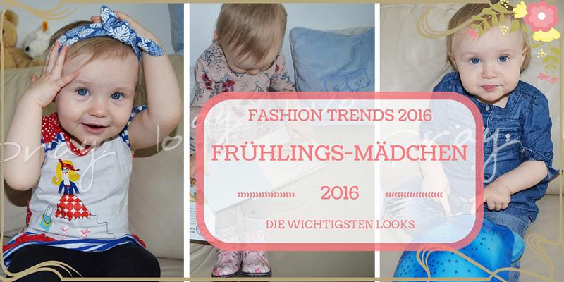 fruehling-trends-maedchen-2016-800-400