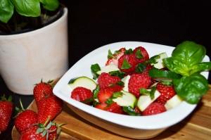 obst-salat-rezepte-1-spl