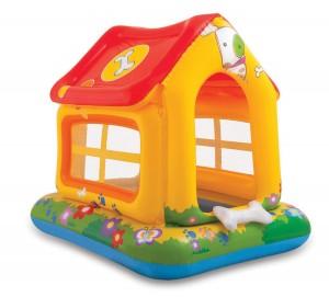 plantschbecken-baby-kinder-pool-hundehaus