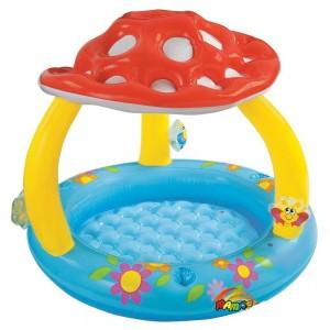 plantschbecken-baby-kinder-pool-pilz