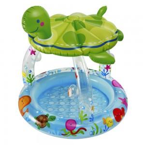 plantschbecken-baby-kinder-pool-schildkröte