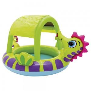 plantschbecken-baby-kinder-pool-seepferd