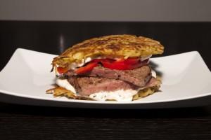 rindfleisch-kartoffelpuffer-burger-spl