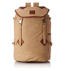 s.oliver-schultertasche-rucksack-maenner