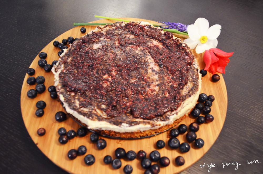veganer-blaubeer-cashew-cheesecake-4-spl