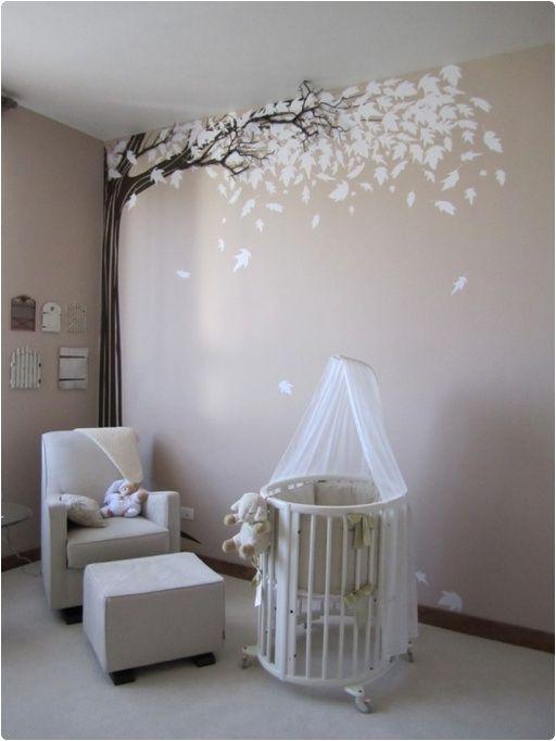 einrichtungs special die 12 sch nsten babybetten style pray love. Black Bedroom Furniture Sets. Home Design Ideas