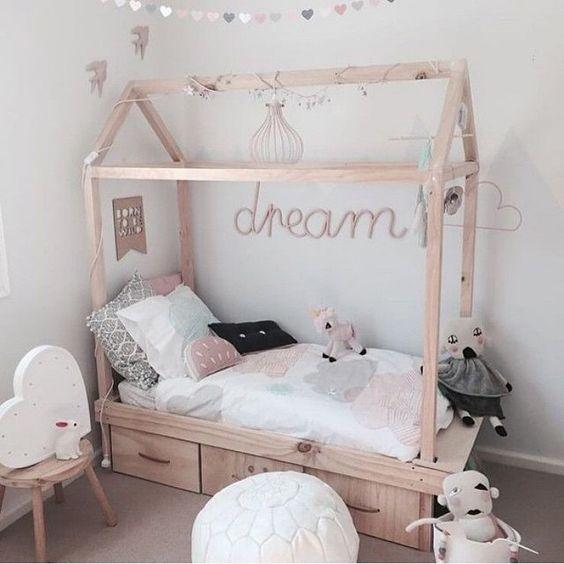 Kinderbett Haus einrichtungs special die 12 schönsten babybetten style pray