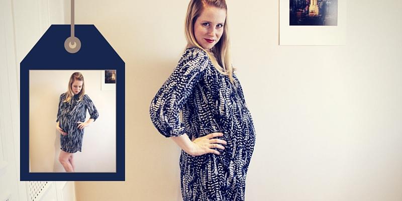 Maternity-Look-Kleider-Umstandsmode-1