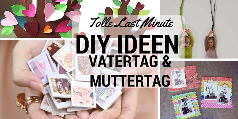 diy-muttertag-vatertag-geschenke