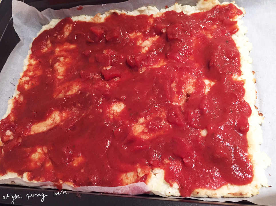 low-carb-pizzateig-ohne-kohlenhydrate-2