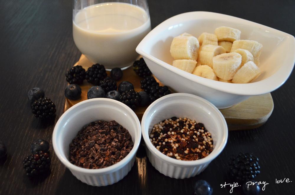 nice-cream-bananen-eis-4-spl