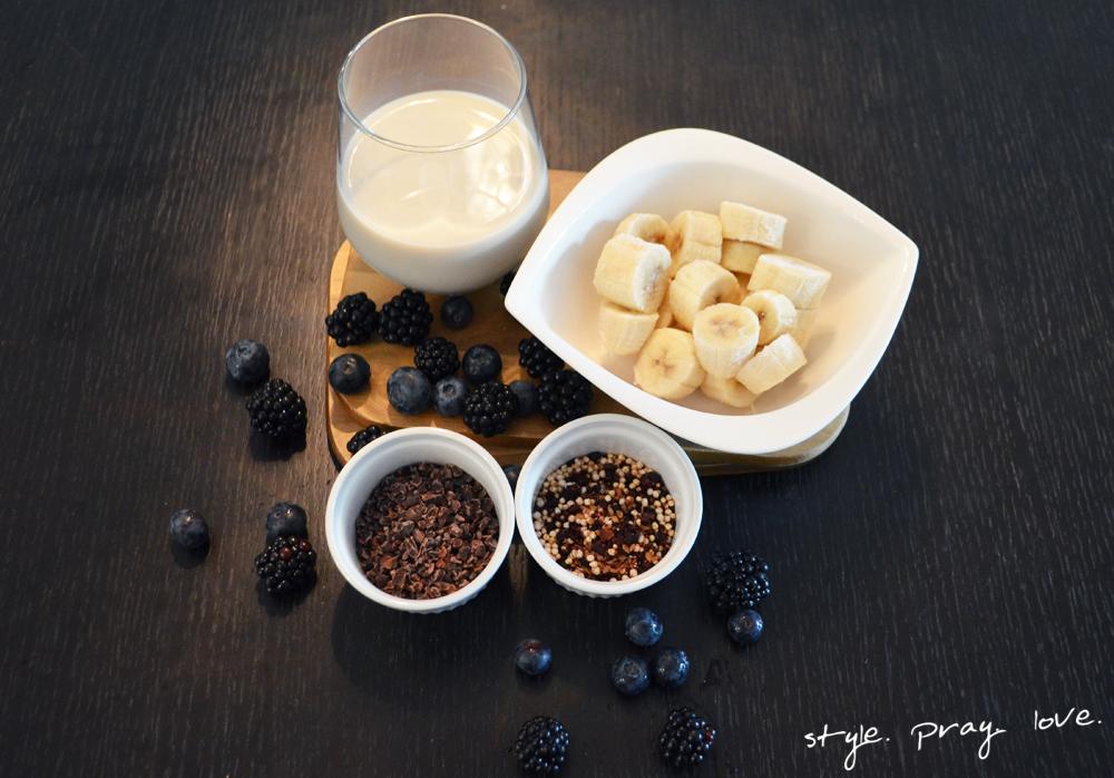 nice-cream-bananen-eis-5-spl