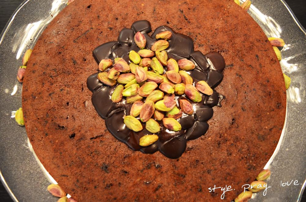 pistazien-schoko-kuchen-ohne-mehl-2