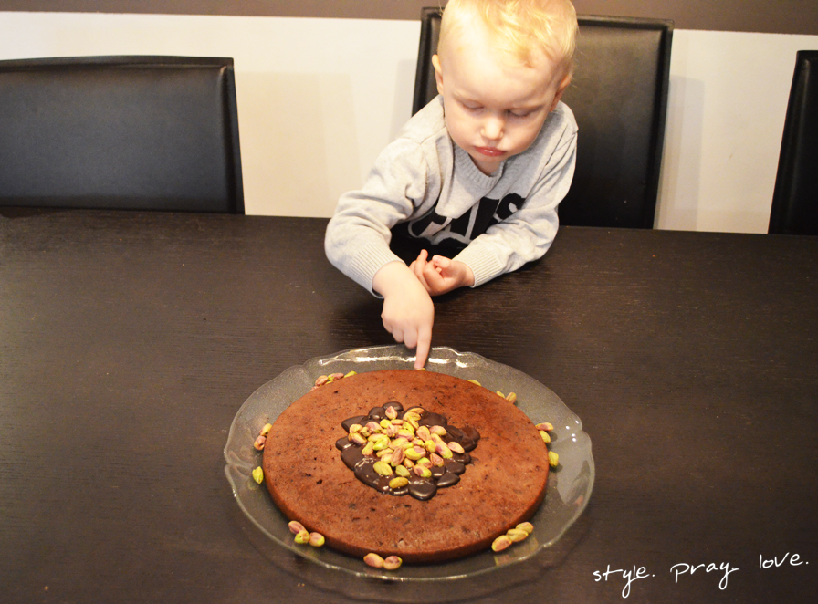 pistazien-schoko-kuchen-ohne-mehl-4