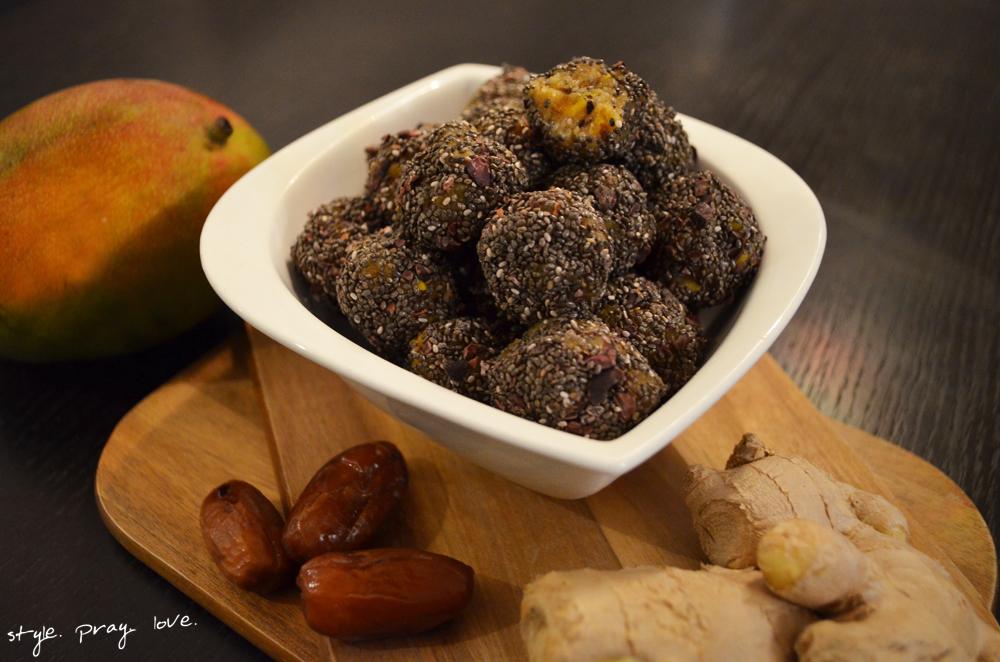 raw-bites-mango-ingwer-rohkostbaellchen-1-spl