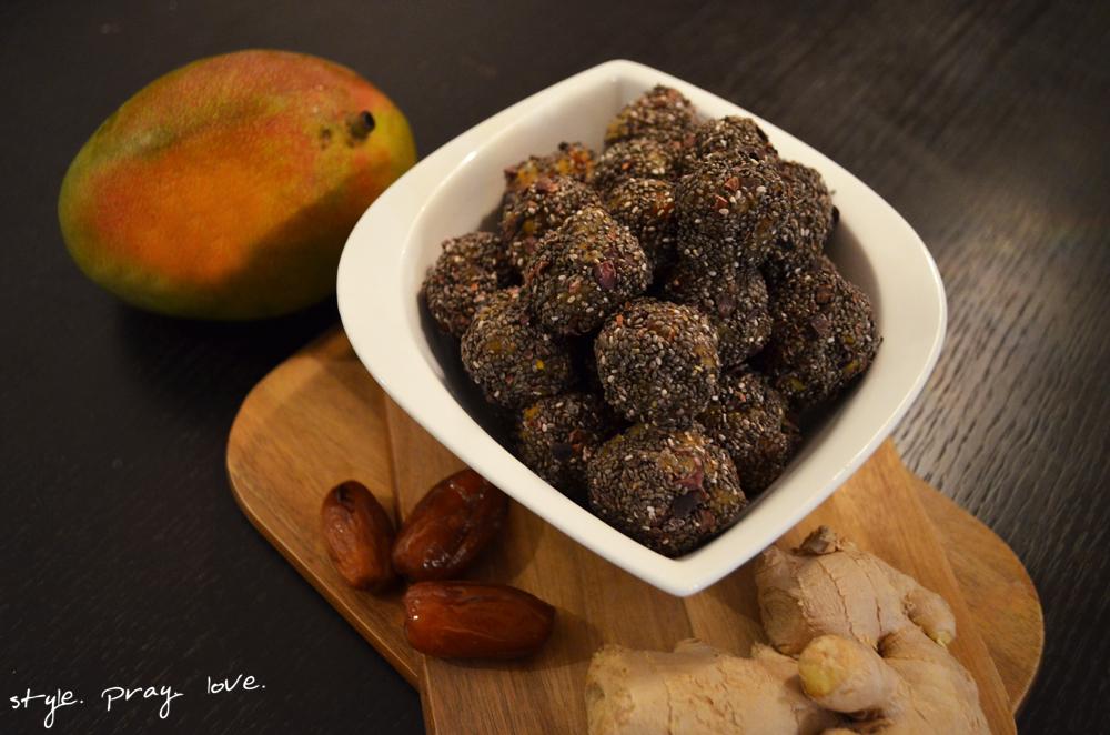 raw-bites-mango-ingwer-rohkostbaellchen-2-spl
