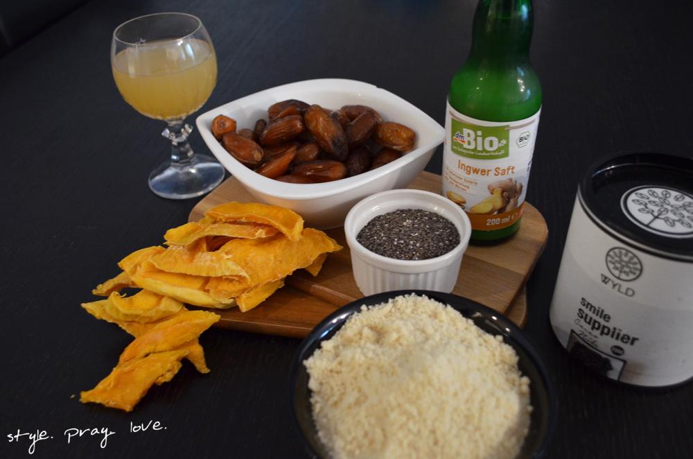 raw-bites-mango-ingwer-rohkostbaellchen-4-spl