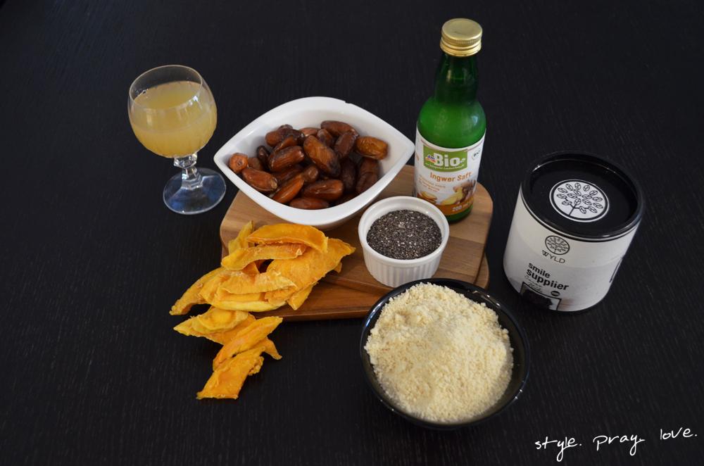 raw-bites-mango-ingwer-rohkostbaellchen-5-spl