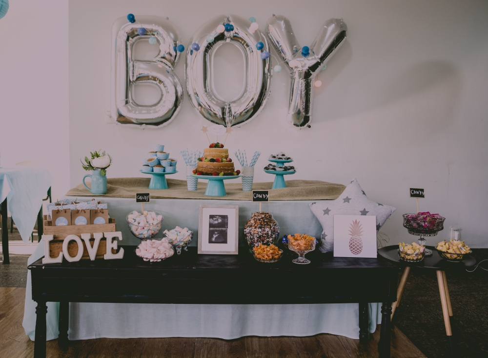 Baby-Shower-Diy-1