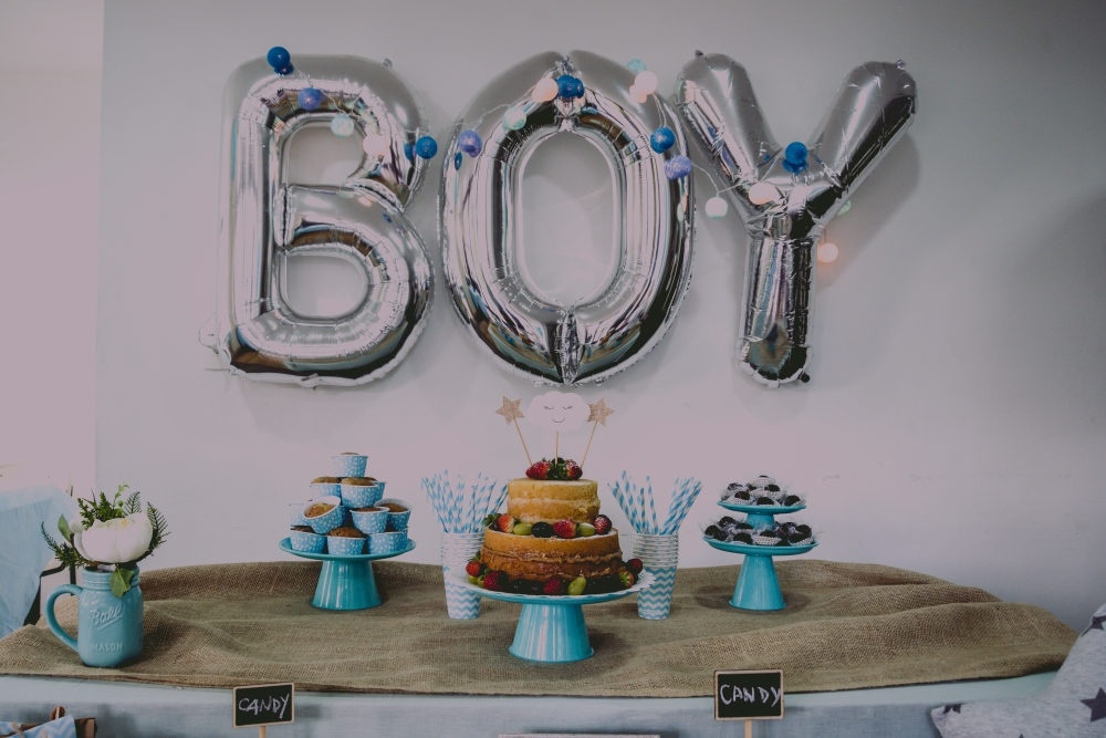 Baby-Shower-Diy-7