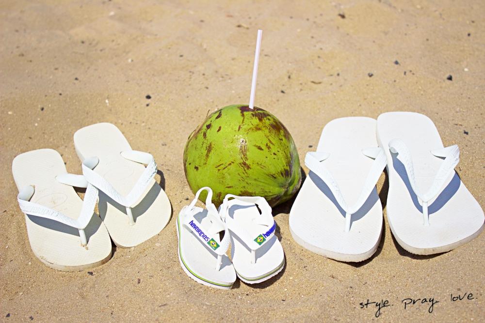 Schwangerschaft-Ausland-2