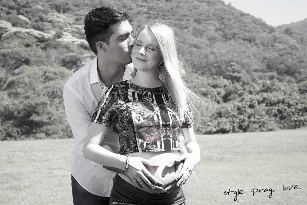 Schwangerschaft-Ausland-3