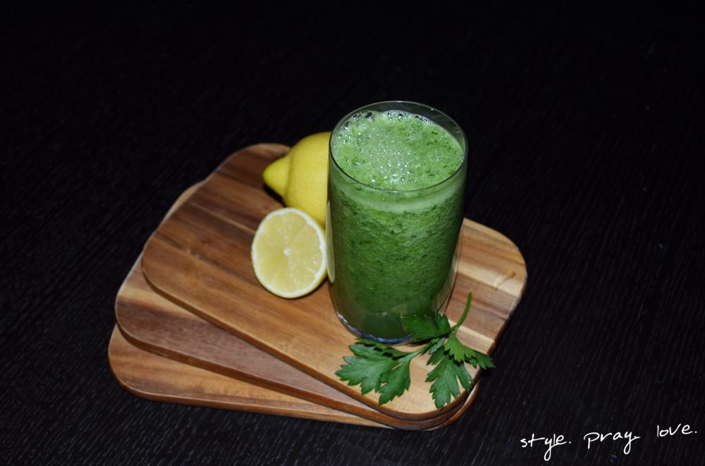 detox-drink-green-smoothie-3-spl