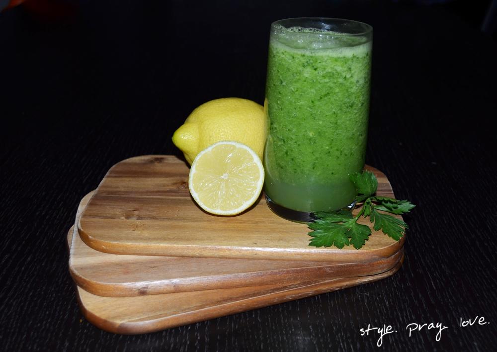 detox-drink-green-smoothie-4-spl