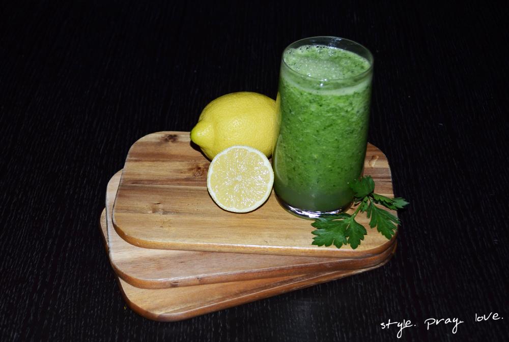 detox-drink-green-smoothie-5-spl