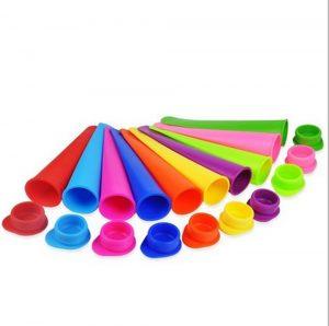 eis-pop-maker-formen-silikon-bekith