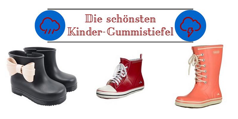 kinder-gummistiefel-800-400