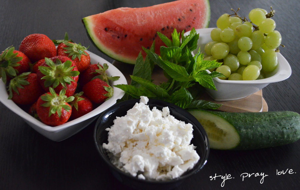 rezept-erfrischender-sommersalat-1-spl