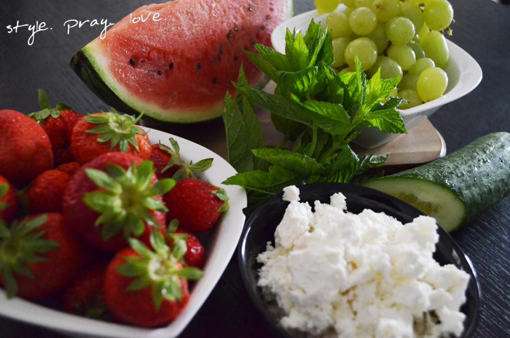 rezept-erfrischender-sommersalat-2-spl
