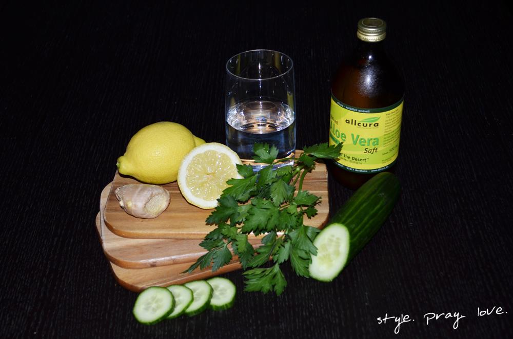 zutaten-detox-drink-green-smoothie-6-spl
