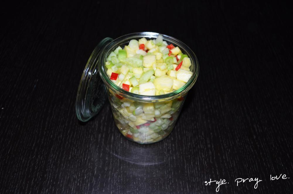 ananas-gurken-salsa-1-spl