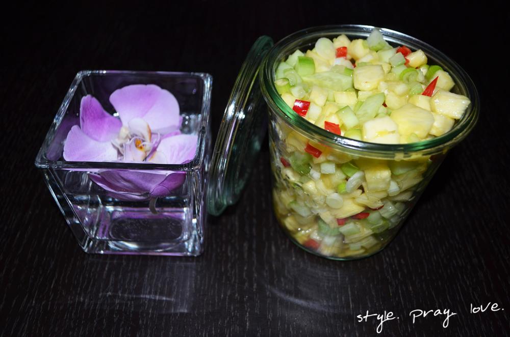 ananas-gurken-salsa-3-spl