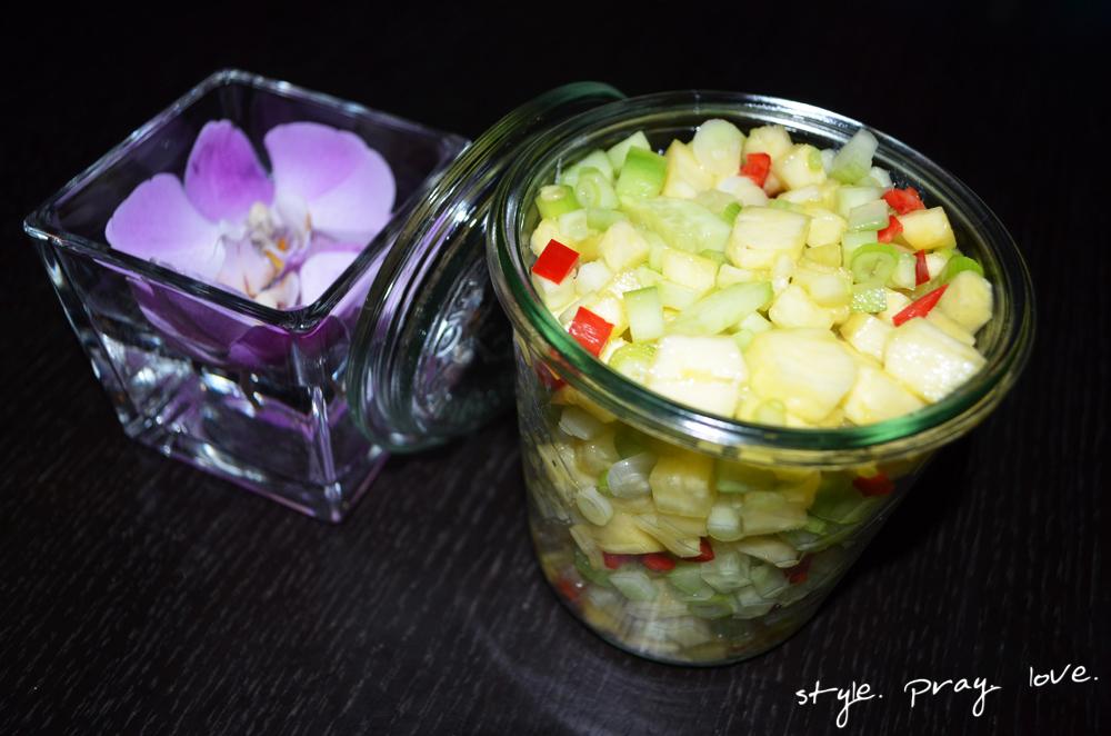 ananas-gurken-salsa-4-spl