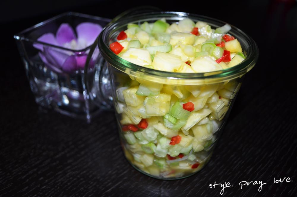 ananas-gurken-salsa-5-spl